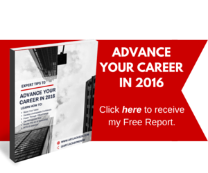 ADVANCE YOUR CAREER IN 2016-web-sidebar-image