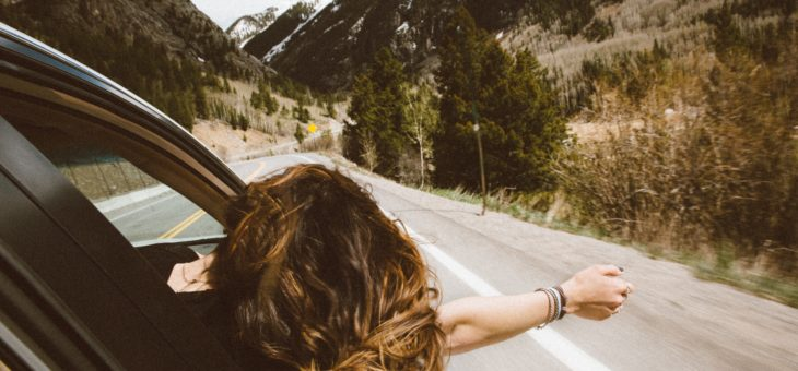 7 Questions You Must Ask To Escape Your Comfort Zone